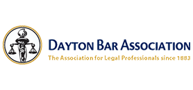 Dayton+Bar+Association