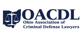 Ohio+Association+of+Criminal+Defense+Lawyer