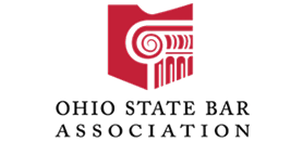Ohio+State+Bar+Association