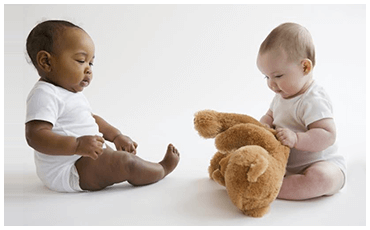 Assisted Reproductive Technology & Surrogacy Law